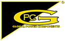 Global Power Components