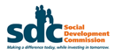 SDC Social Development Commission