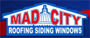 Mad City Windows, Inc.
