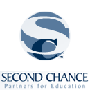 Second Chance Partners