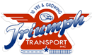 Triumph Transport