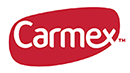 Carma Laboratories Inc