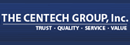 THE CENTECH GROUP