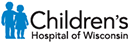 Children's Hospital and Health System
