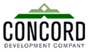 Concord Development Company