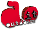 Do It Outdoors Media LLC