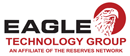 Eagle Technology Group