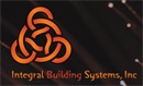 Integral Building Systems
