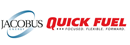 Jacobus Energy/Quick Fuel