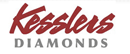 Kesslers Diamond Center