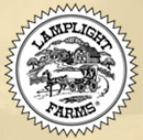 Lamplight Farms, Inc.