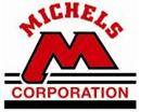 Michals Corporation logo
