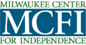 Milwaukee Center For Independence