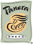 Panera Bread - Retail Recruiting