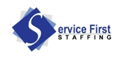 Service First Staffing