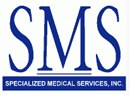 Specialized Medical Services, Inc.