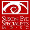 Suson Eye Specialists, MD, SC