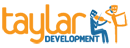 TAYLAR Development, LLC