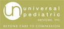 Universal Pediatric Services, Inc.