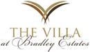 The Villa at Bradley Estates