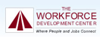 Ozaukee County Workforce Development Center